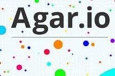 agar_io